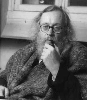 a biography of jerzy marian grotowski from poland Master director, teacher, and theorist, jerzy grotowski's work extended well beyond the conventional limits of performance now revised and reissued, this book combines: an overview of grotowski's life and the distinct phases of his work an analysis of his key ideas a consideration of his role as director of the renowned polish.