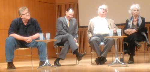 Panel-with-Robert-Ellerman-Ronald-Rand-John-Strasberg-Ellen-Adler.jpg