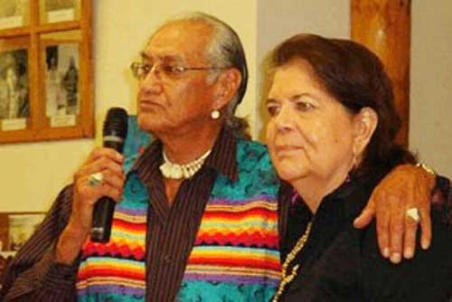 Johnny-Arlee-and-Wilma-Mankiller-Ancient-Voices-article-photo.jpg